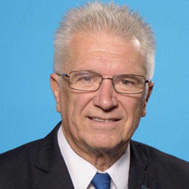 Pierre-Yves Grivel