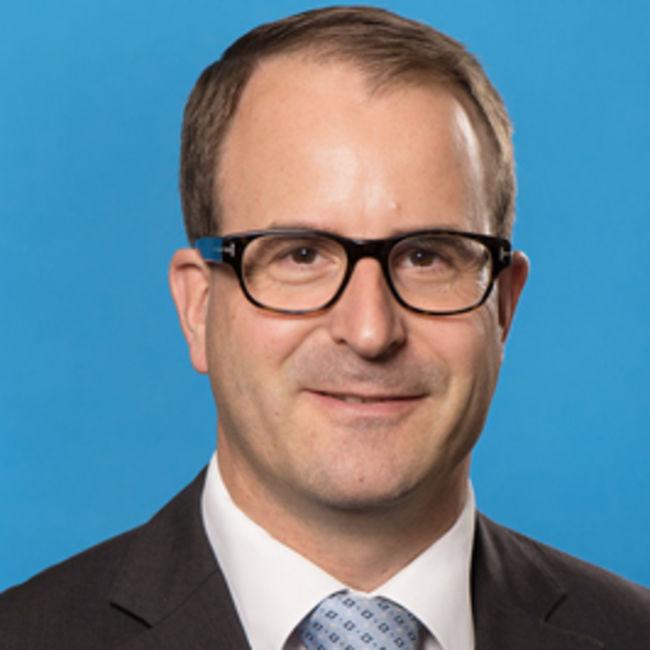 Christoph Zimmerli