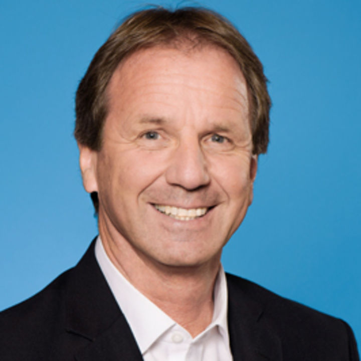 Peter Flück