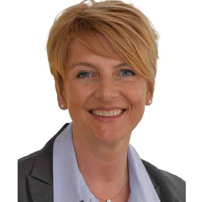 Madeleine Deckert