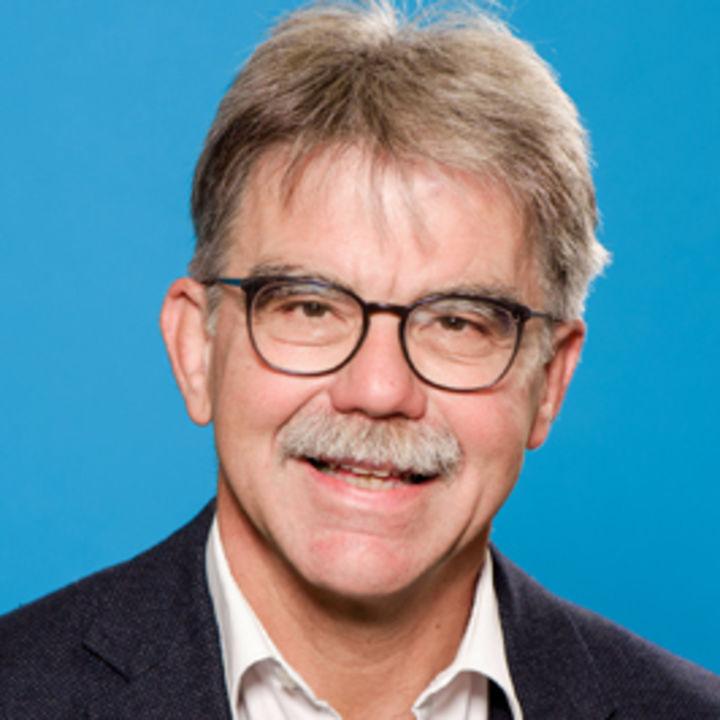 Hans-Rudolf Saxer