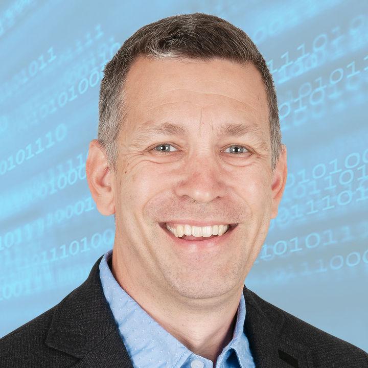 Konrad E. Moser