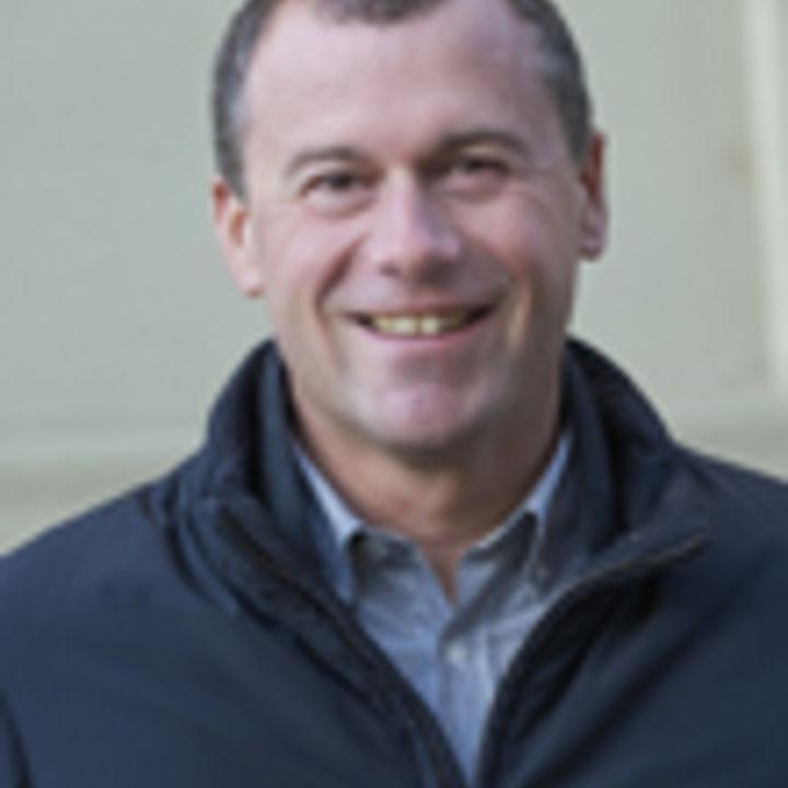 Roland Loosli